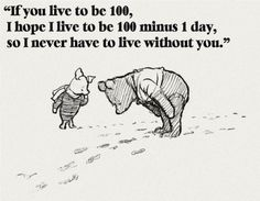 100 Love Quotes For Him   herinterest.com - Part 9