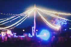 luces de verbena para boda (1)