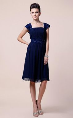 Another mother of the bride possibility for the fall.