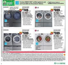 Home Depot Black Friday 2017 Ads and Deals As usual, Home Depot is one of the best Black Friday sales for huge discounts on major appliances, home improvement, tools, and gardening items. Best Black Friday Sales, Black Friday 2019, Home Depot Coupons, Home Improvement, Home Appliances, Gardening, Ads, Tools, Check