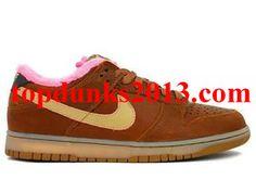 lowest price e3fa9 e6169 Sale Gibson Green Nike Dunk Low Premium SB on the Internet Nike Dunks, Nike  Men