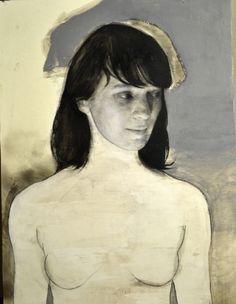 Daniel Segrove...   Kai Fine Art