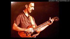 1978,#80er,Dillingen,frank zappa,fz,#Hardrock,#live,#Rock Musik,#Saarland,Zappa Frank Zappa 1978-10-15 Late Show – Stony Brook NY - http://sound.#saar.city/?p=29532