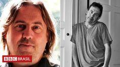 #'Por que deixei de ser vegano para tentar melhorar minha saúde' - BBC Brasil: BBC Brasil 'Por que deixei de ser vegano para tentar…