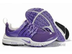 Sneakers have been a part of the fashion world for longer than you may think. Present day stylish sneakers carry little likeness to their early predecessors however their popularity remains undiminished. Nike Air Max Tn, Sneakers For Sale, Air Max Sneakers, Sneakers Nike, Ladies Sneakers, Adidas Shoes, Nike Michael Jordan, Nike Presto, Sneaker Stores