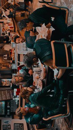 Marvel Avengers Movies, Marvel Films, Marvel Funny, Marvel Memes, Marvel Wall Art, Marvel Background, Marvel Photo, Avengers Wallpaper, Man Thing Marvel