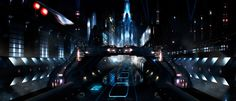 Checkpoint by James Ledger