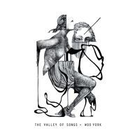 The Valley Of Songs EP from Life And Death on Beatport Battle Cry, Music Library, Design Blog, Life And Death, Cool Things To Buy, Stuff To Buy, Album Covers, Techno, Art Drawings