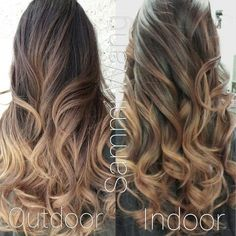 light-ash-brown-hair-ombre-introducing-the-latest-range-of-stylish