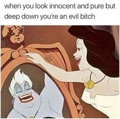 26 Relatable memes Disney - Top Memes
