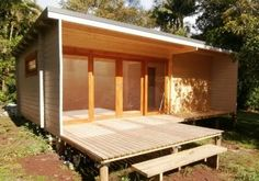 granny flat kits australia - Google Search ~ With optimal health often comes clarity of thought. Click now to visit my blog for your free fitness solutions!