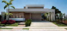 Camila Castilho – Arquitetura e Interiores