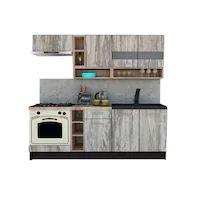 eMAG.ro - Libertate în fiecare zi Kitchen Furniture, Outdoor Furniture, Outdoor Decor, Outdoor Storage, Home Decor, Decoration Home, Room Decor, Kitchen Units, Home Interior Design