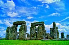 Filename: england, monument, stone, stonehenge, wiltshire wallpaper Resolution: File size: 949 kB Uploaded: - Date: Stonehenge, Sprachreise England, Northern England, London England, Monuments, Chateau Versailles, Canterbury Tales, Great Pyramid Of Giza, Nature