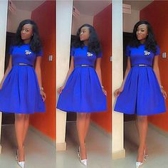 Amazing Church Outfits Lookbook 3  Amillionstylescom