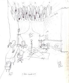 Episode 2 - Sketch