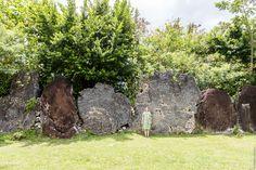 Остров Раиатеа: мараэ Тапутапуатеа и центр полинезийского треугольника Fruit