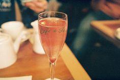 rossini, cheers!