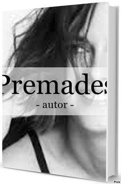 Premades on Wattpad. Enjoy! xoxo