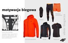 Motywacja biegowa Polyvore, Sports, Image, Fashion, Hs Sports, Moda, Fashion Styles, Sport, Fashion Illustrations