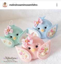 Crafts To Sell Felt Crafts Diy Felt Diy Easter Crafts Felt Patterns Puppet Patterns Stuffed Toys Patterns Felt Garland Felt Ornaments Felt Crafts Patterns, Felt Crafts Diy, Puppet Patterns, Felt Diy, Baby Crafts, Easter Crafts, Crafts To Sell, Sewing Crafts, Crafts For Kids