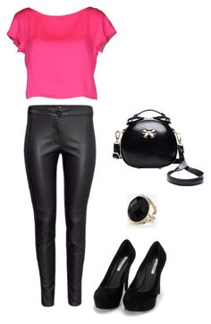"""""""Summer night - Bar"""" by beefashionable on Polyvore featuring Mode, Milly, Nly Shoes, Express, women's clothing, women, female, woman, misses und juniors"""