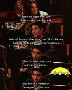 How I Met Your Mother, King Ragnar, Ted Mosby, Great Comedies, Best Series, Tv Series, Kids On The Block, Himym, Soap Bubbles