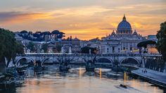 Rome - Rome - beautiful city and people