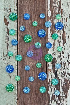 Free Spirit Say It In Crystals! #papercrafting #scrapbooking