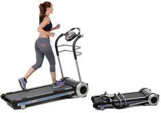 Rebajas también en fitness #telegimblog http://blgs.co/0IM-p4