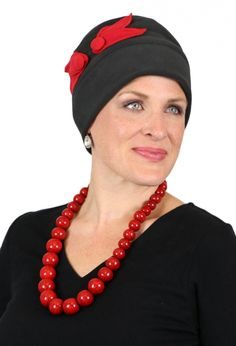 9a41d20852e 101 Best Shop Fall   Winter Hats for Cancer Patients images in 2019 ...
