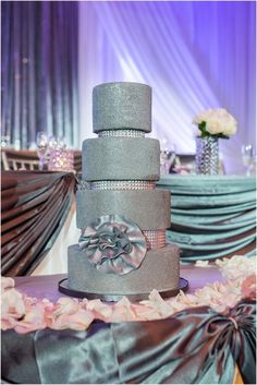 Simply Frosted Cupcakery Sarah Thompson Photography The Wedding Opera Durham Region, Toronto Wedding, Frost, Opera, Wedding Cakes, Bakery, Wedding Planning, Sweets, Table Decorations