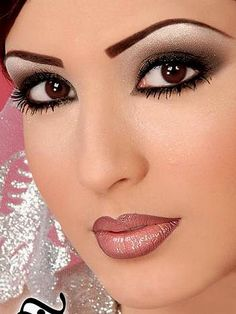 Bridal-Makeup-Tips-5 by yln0002, via Flickr