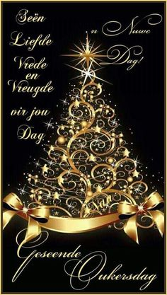 Xmas Quotes, Merry Christmas Quotes, Christmas Wishes, Christmas Pictures, Christmas Time, Happy Wednesday Quotes, Evening Greetings, Goeie More, Special Quotes