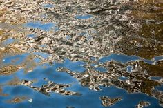 "Saatchi Art Artist Natalia Limanenko; Photography, ""Reflection 7"" #art"