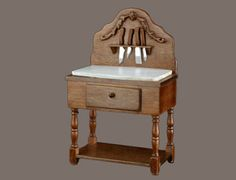 http://test.cristinanoriegaminiatures.com/galeria/muebles-cocina-comedor-rustico