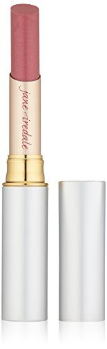 Jane Iredale Just Kissed Lip Plumper Milan 08 Ounce ** Read more  at the image link.