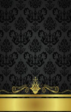 Wallpaper...By Artist L...