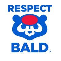 Respect Bald
