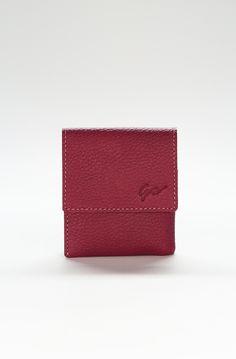 Wallet GA Urbano-1M Purple