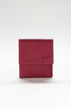 Wallet GA Urbano-1M Purple
