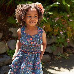 Take a look at the Where'd You Get That? event on zulily today!