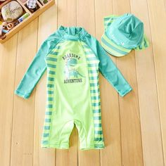 090f53dda 27 Best Miles images | Ole miss, Babies clothes, Baby
