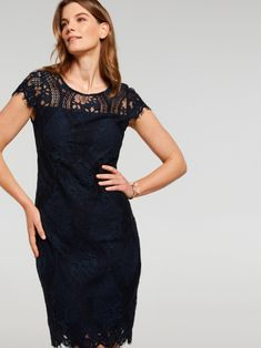 Shop the latest dresses for women online now. From wrap dresses to midi dresses & more. Mother Of The Bride Looks, Latest Dress For Women, Summer Dresses, Formal Dresses, Personal Style, Wrap Dress, Jumpsuit, Lace, Shopping