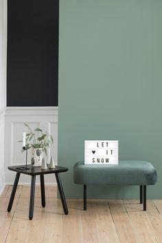Wandfarbe Moosgrün die 110 besten bilder von wandfarbe grÜn | green in 2019 | wall