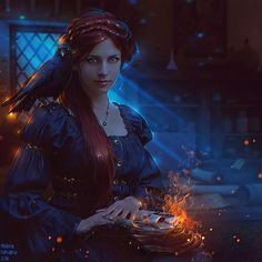 """""""Ancient spells of those who've gone before ways of the craft passed on in secret lore  honor your path as you work it through it will help you to find the real you  Always work with respect and faith leaving behind not a trace""""  - Jasmeine Moonsong"""