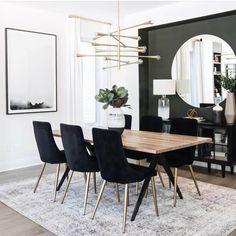 [New] The 10 Best Home Decor (with Pictures) - #designinspiration #diningroom #decoracion #decor #desinghomedecor_1 #desing #desinghome #diningroomdecor #decoration #comedoresconestilo #amorporladecoracion #amorporeldiseño #lovefordecoration #lovefordesign #interiordesign #inspiration #espaciosunicos #espaciosbonitos #estiloyglamour #espaciosconencantos #rinconesconencanto