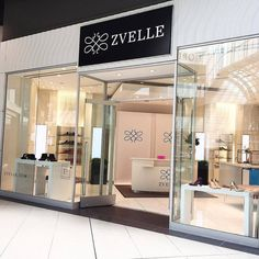 @cftoeatoncentre extends a warm welcome to  @iamzvelle! 3rd Floor (across from Nordstrom next to Birks). Open same hours as the Eaton Centre. Here till Sept 29. See you there! #Zvelle  Read more about Zvelle and other startup stories at http://ift.tt/1KIppso  #startuphereTO #Toronto #startupstory #successstory #entrepreneur #startuplife #TOWRcorridor #innovation #business #TorontoLife #inspiration