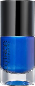 Catrice - Ultimate Nail Lacquer - 49 - Keep Pool