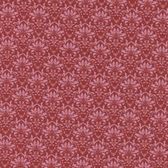 3303---damask-tom-tom-rosa